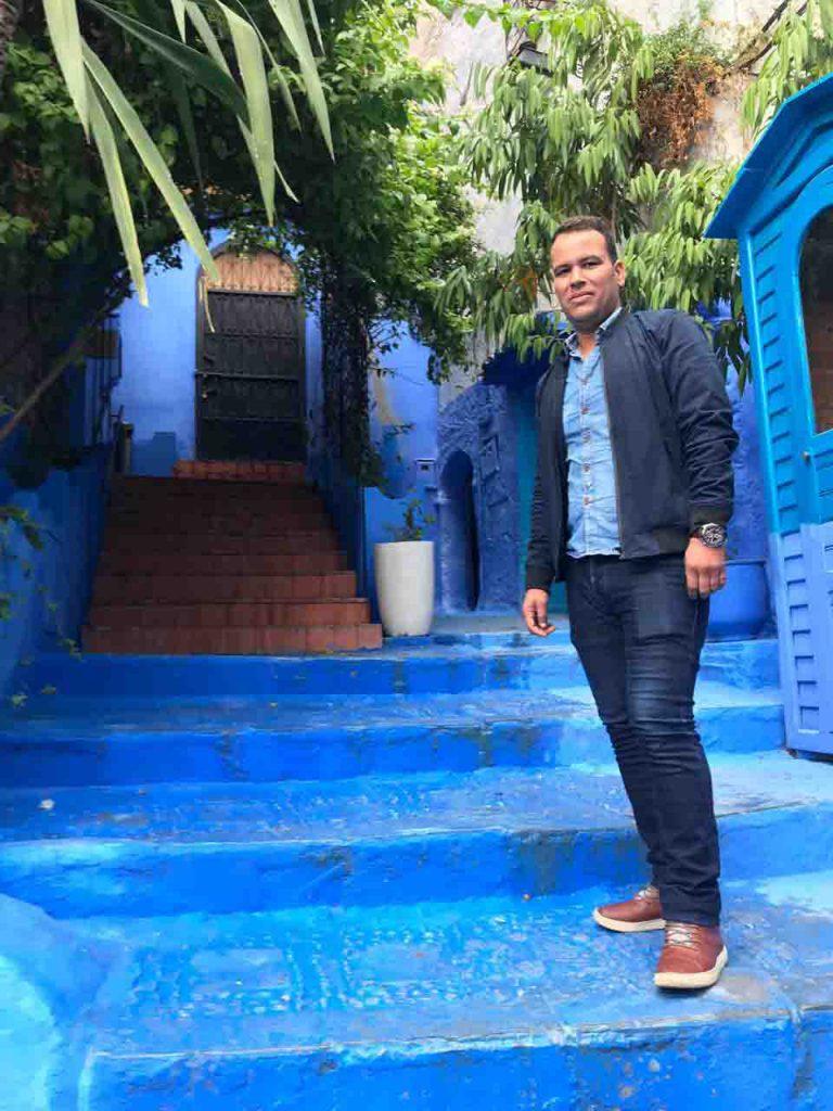 Viagens inesquecíveis no Marrocos