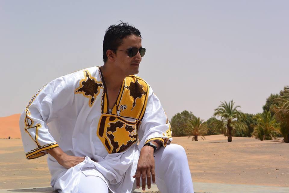 Olá, meu nome é Omar e responderei à sua mensagem dentro das próximas 24 horas.