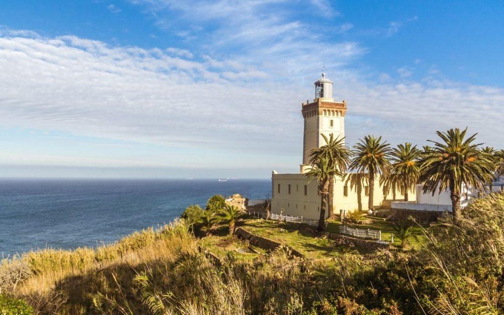 Tanger Marrocos