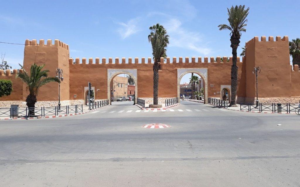 Tiznit Marrocos