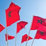 Perguntas sobre a cultura no Marrocos