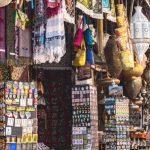 Marrocos é bom para compras