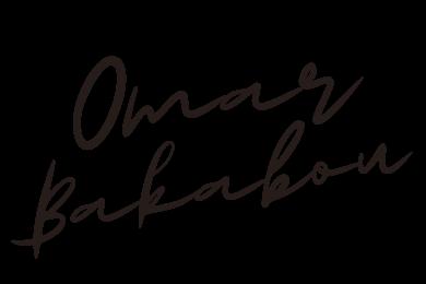Omar Bakabou