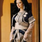 caftan-roupa-marrocos